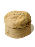 KONTRY MARINE remake sailor Hat