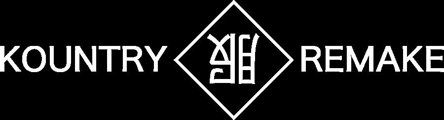 最新カントリー(2021 FEB)