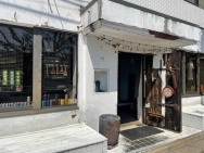 Legs Craftsman Store