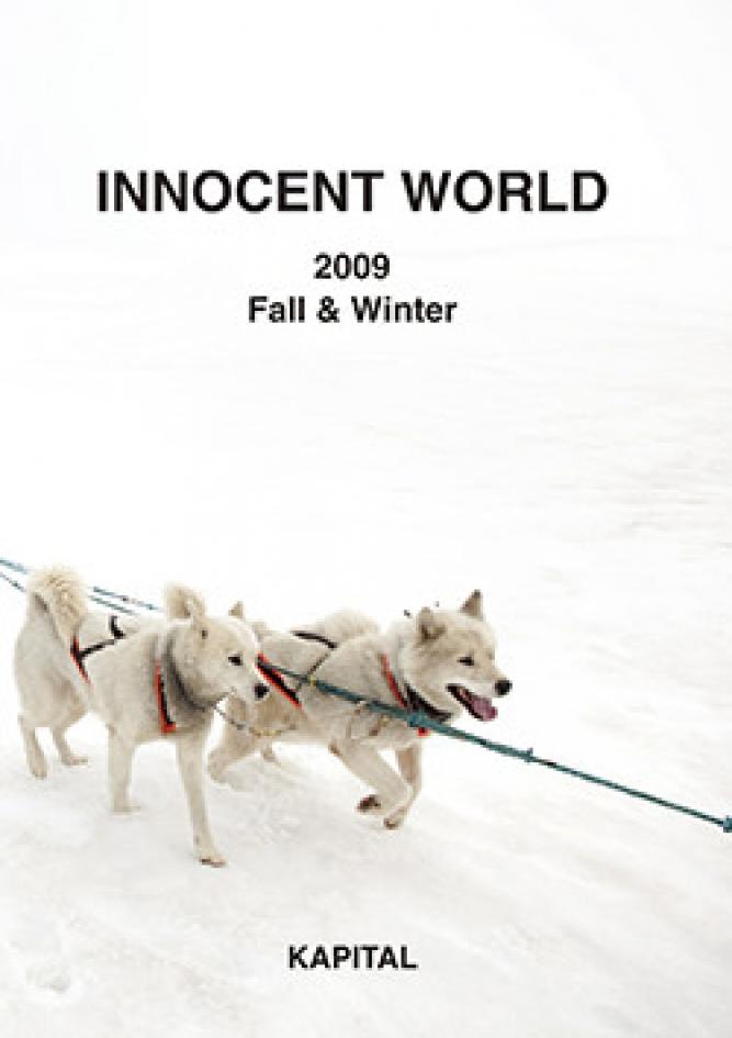 2009 Fall&Winter