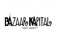 BAZAAR KAPITAL
